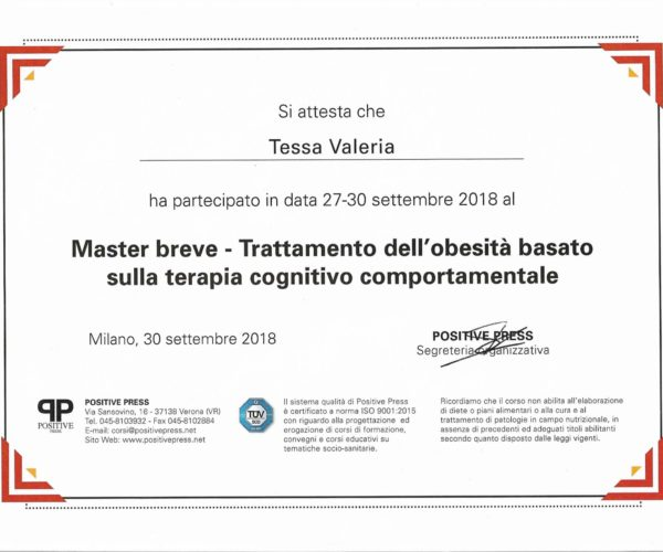 http://valeriatessapsicologa.it/wp-content/uploads/2017/03/MASTER-TRATTAMENTO-OBESITA-600x500.jpg