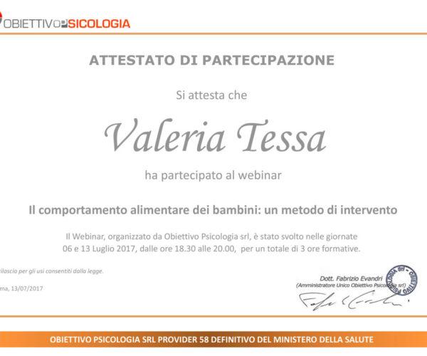 http://valeriatessapsicologa.it/wp-content/uploads/2017/03/Valeria-Tessa-600x500.jpg