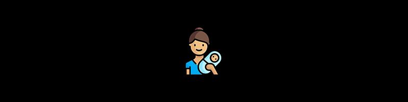 http://valeriatessapsicologa.it/wp-content/uploads/2017/05/Mamma_con_Bambino-2-800x200.png
