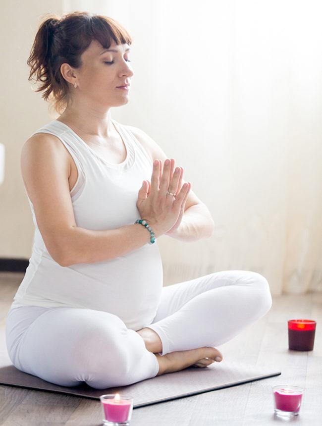 http://valeriatessapsicologa.it/wp-content/uploads/2017/05/Meditazione_Perinatale-2-650x860.jpg