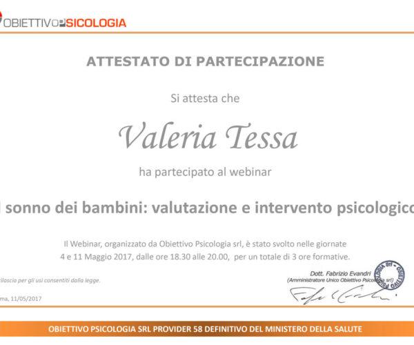 http://valeriatessapsicologa.it/wp-content/uploads/2017/07/ATTESTATO-IL-SONNO-DEI-BAMBINI-600x500.jpg