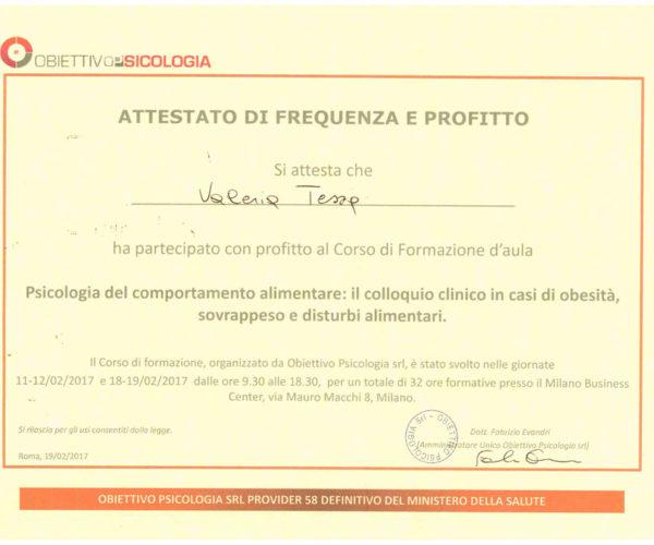 http://valeriatessapsicologa.it/wp-content/uploads/2017/07/PSICOLOGIA-DEL-COMPORTAMENTO-ALIMENTARE-600x500.jpg