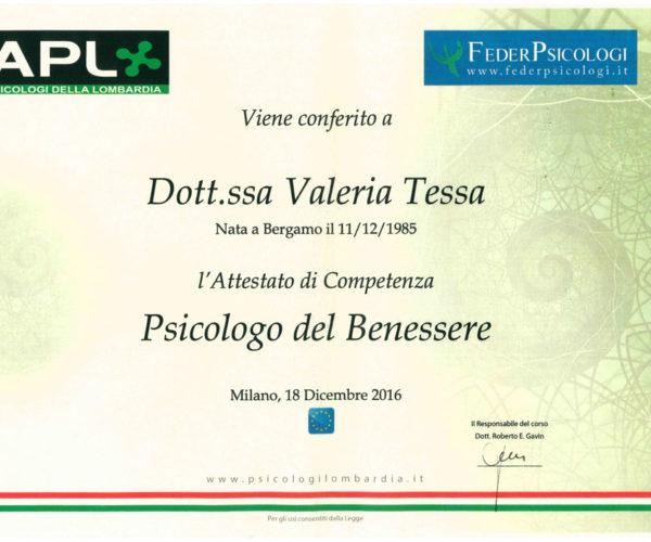 http://valeriatessapsicologa.it/wp-content/uploads/2017/07/PSICOLOGO-DEL-BENESSERE-600x500.jpg