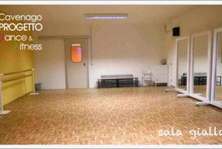 http://valeriatessapsicologa.it/wp-content/uploads/2017/07/Progetto-Gialla-2-320x215.jpg