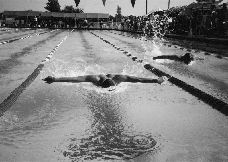 http://valeriatessapsicologa.it/wp-content/uploads/2017/07/swimmer-2-1439805-800x570.jpg