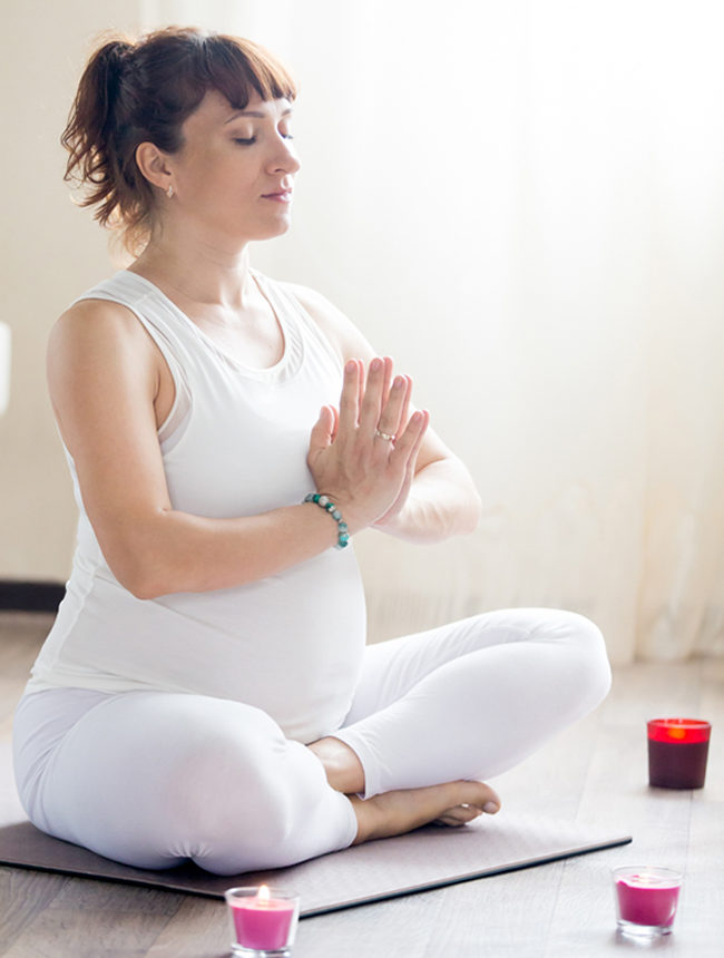 https://valeriatessapsicologa.it/wp-content/uploads/2017/05/Meditazione_Perinatale-2-650x860.jpg