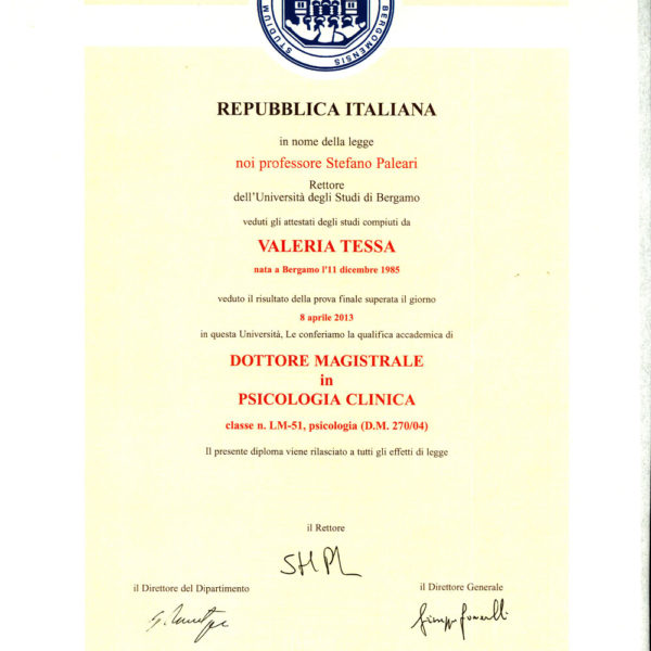 https://valeriatessapsicologa.it/wp-content/uploads/2017/07/LAUREA-MAGISTRALE-600x600.jpg